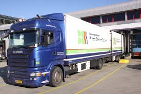 index Modernisering2