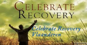 Celebrate-Recovery-Vlaanderen-