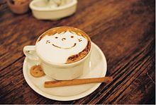 220px-Cappuccino_in_Tokio