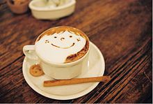 220px-Cappuccino_in_Tokio