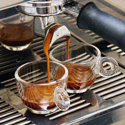 250px-Linea_doubleespresso