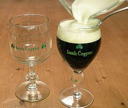 Irish_Coffee_glass