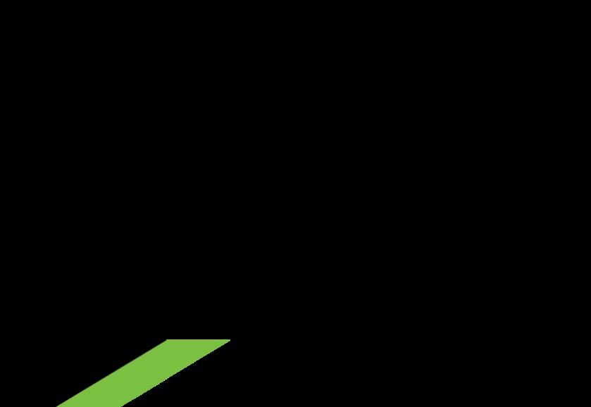 2012_H24_EMEA Logo_Blk