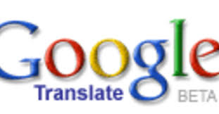 images GOOGLTRANSLATE3