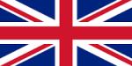 naamloosengelse-vlag