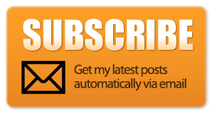 email-subscribe-button