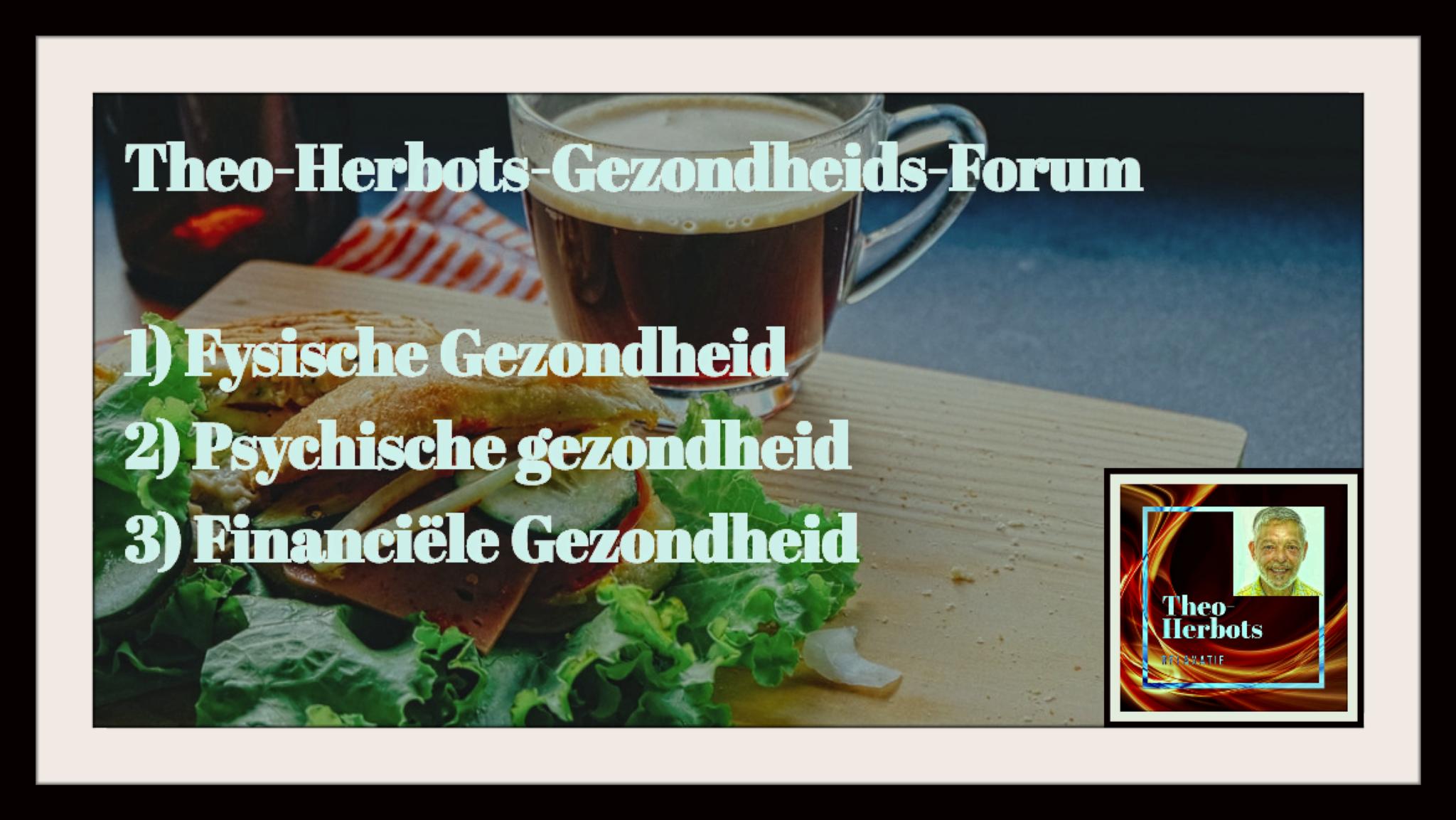Theo-Herbots-Vip-Club