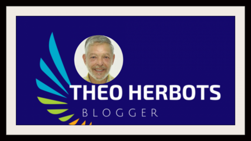 Theo-Herbots-TV