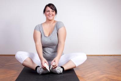 yoga-oefeningen