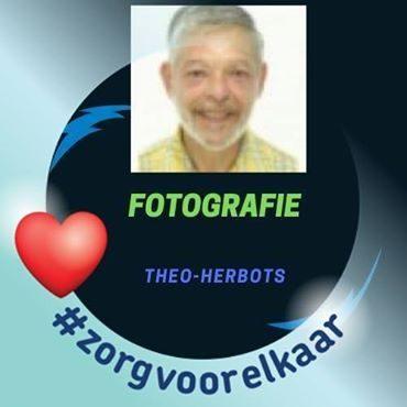 THEO-HERBOTS 💙EEN ANDERE MANIER VAN FOTOGRAFIE EN 💖 FOTOPLEZIER