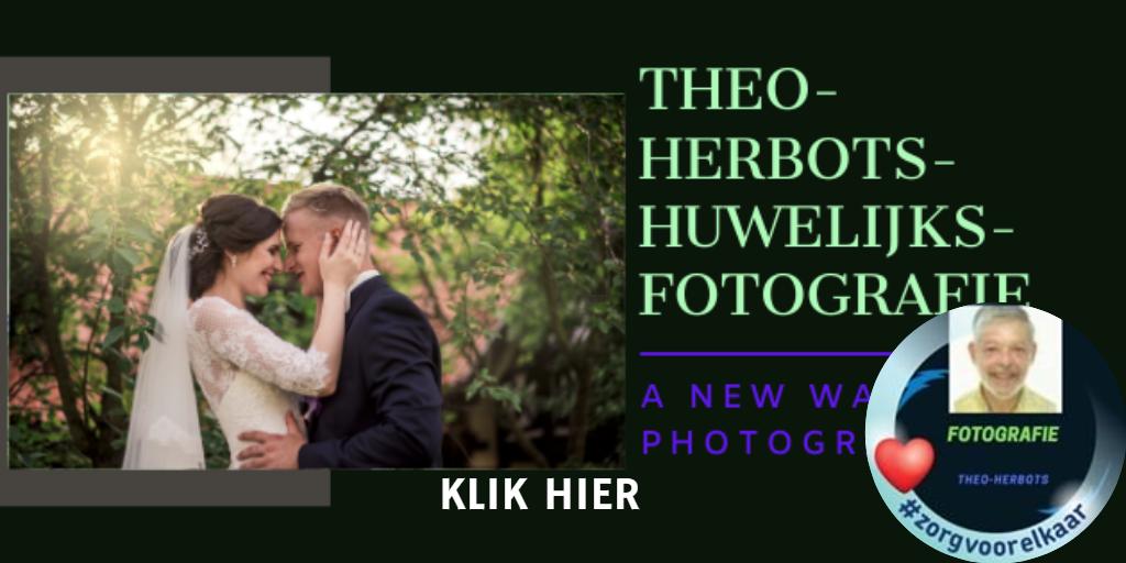 Theo-herbots-huwelijksfotografie